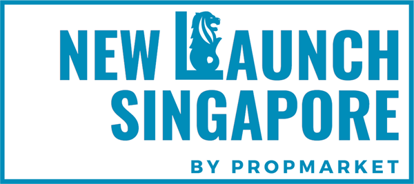 New Launch Singapore - Portal With The Latest New Launch Condo Info In Singapore