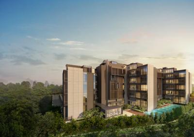 35-Gilstead-Main-facade-singapore