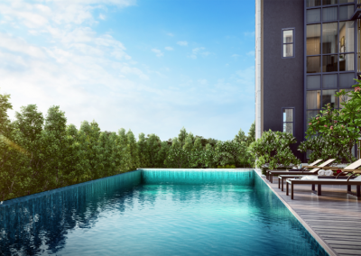 35-gilstead-Pool-view-singapore