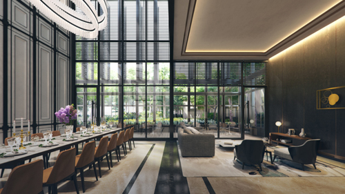 new-launch-singapore-park-colonial-Colonial-Club