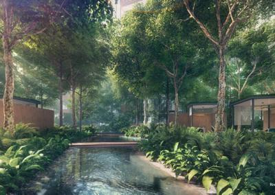 new-launch-singapore-riverfront-residences-Botanic-Cove